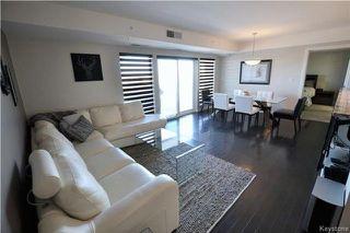 Photo 5: 423 10 Linden Ridge Drive in Winnipeg: Linden Ridge Condominium for sale (1M)  : MLS®# 1800863