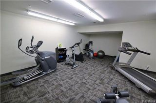 Photo 14: 423 10 Linden Ridge Drive in Winnipeg: Linden Ridge Condominium for sale (1M)  : MLS®# 1800863