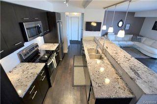 Photo 7: 423 10 Linden Ridge Drive in Winnipeg: Linden Ridge Condominium for sale (1M)  : MLS®# 1800863