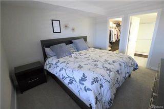 Photo 8: 423 10 Linden Ridge Drive in Winnipeg: Linden Ridge Condominium for sale (1M)  : MLS®# 1800863