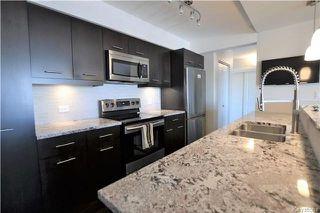 Photo 6: 423 10 Linden Ridge Drive in Winnipeg: Linden Ridge Condominium for sale (1M)  : MLS®# 1800863