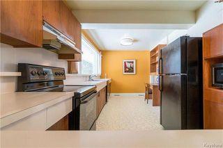 Photo 5: 657 Niakwa Road in Winnipeg: Southdale Residential for sale (2H)  : MLS®# 1801874