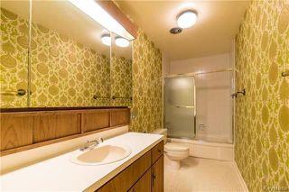 Photo 13: 657 Niakwa Road in Winnipeg: Southdale Residential for sale (2H)  : MLS®# 1801874