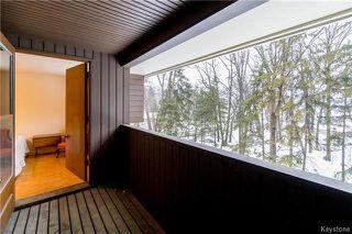 Photo 11: 657 Niakwa Road in Winnipeg: Southdale Residential for sale (2H)  : MLS®# 1801874