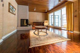 Photo 3: 657 Niakwa Road in Winnipeg: Southdale Residential for sale (2H)  : MLS®# 1801874