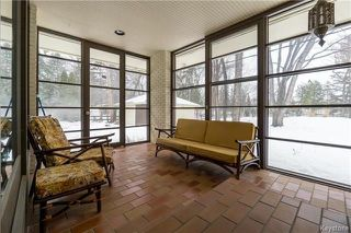 Photo 4: 657 Niakwa Road in Winnipeg: Southdale Residential for sale (2H)  : MLS®# 1801874