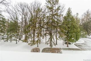 Photo 12: 657 Niakwa Road in Winnipeg: Southdale Residential for sale (2H)  : MLS®# 1801874