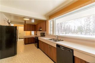 Photo 6: 657 Niakwa Road in Winnipeg: Southdale Residential for sale (2H)  : MLS®# 1801874