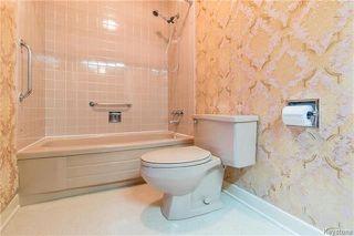 Photo 14: 657 Niakwa Road in Winnipeg: Southdale Residential for sale (2H)  : MLS®# 1801874