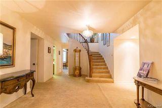 Photo 2: 657 Niakwa Road in Winnipeg: Southdale Residential for sale (2H)  : MLS®# 1801874