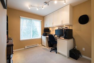 "Photo 14: 70 19455 65 Avenue in Surrey: Clayton Townhouse for sale in ""Two Blue"" (Cloverdale)  : MLS®# R2236735"