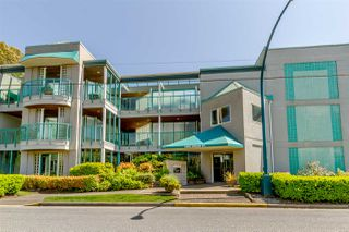 "Photo 2: 6 1850 ARGUE Street in Port Coquitlam: Citadel PQ Condo for sale in ""PORT CITADEL LANDING ON RIVERFRONT"" : MLS®# R2240802"