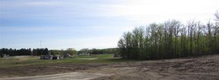 Photo 7: 16 53214 RGE RD 13 Road: Rural Parkland County Rural Land/Vacant Lot for sale : MLS®# E4099594