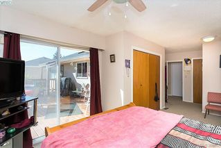 Photo 11: 1631 Richardson Street in VICTORIA: Vi Fairfield West Single Family Detached for sale (Victoria)  : MLS®# 388757