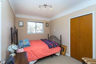 Photo 14: 1631 Richardson Street in VICTORIA: Vi Fairfield West Single Family Detached for sale (Victoria)  : MLS®# 388757