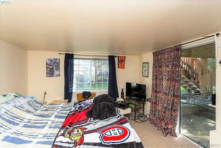 Photo 16: 1631 Richardson Street in VICTORIA: Vi Fairfield West Single Family Detached for sale (Victoria)  : MLS®# 388757