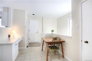 Photo 4: 419 Southport Boulevard in Winnipeg: Tuxedo Residential for sale (1E)  : MLS®# 1805555