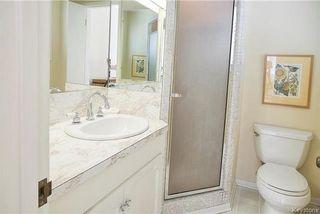 Photo 13: 419 Southport Boulevard in Winnipeg: Tuxedo Residential for sale (1E)  : MLS®# 1805555