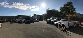 Photo 4: 5590 Goring Street in Burnaby: Industrial for sale (Burnaby North)