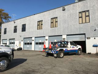 Photo 5: 5590 Goring Street in Burnaby: Industrial for sale (Burnaby North)