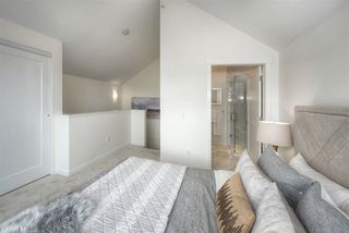 "Photo 3: 4531 EARLES Street in Vancouver: Collingwood VE Townhouse for sale in ""EARL"" (Vancouver East)  : MLS®# R2252381"