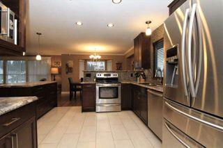 Photo 4: 11611 MILLER STREET in Maple Ridge: Southwest Maple Ridge House for sale : MLS®# R2230125