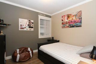 Photo 11: 11611 MILLER STREET in Maple Ridge: Southwest Maple Ridge House for sale : MLS®# R2230125