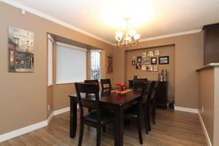 Photo 5: 11611 MILLER STREET in Maple Ridge: Southwest Maple Ridge House for sale : MLS®# R2230125
