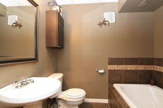 Photo 9: 11611 MILLER STREET in Maple Ridge: Southwest Maple Ridge House for sale : MLS®# R2230125