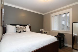 Photo 12: 11611 MILLER STREET in Maple Ridge: Southwest Maple Ridge House for sale : MLS®# R2230125