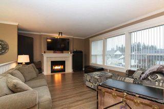 Photo 6: 11611 MILLER STREET in Maple Ridge: Southwest Maple Ridge House for sale : MLS®# R2230125