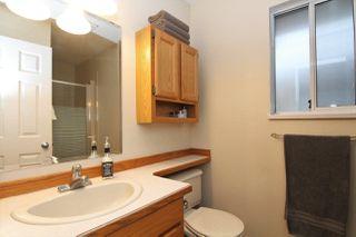 Photo 10: 11611 MILLER STREET in Maple Ridge: Southwest Maple Ridge House for sale : MLS®# R2230125