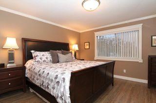 Photo 8: 11611 MILLER STREET in Maple Ridge: Southwest Maple Ridge House for sale : MLS®# R2230125