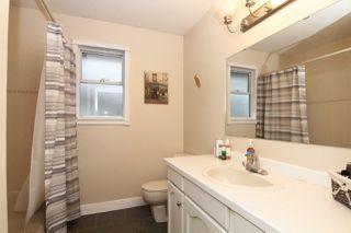 Photo 14: 11611 MILLER STREET in Maple Ridge: Southwest Maple Ridge House for sale : MLS®# R2230125