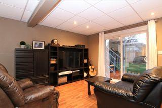 Photo 15: 11611 MILLER STREET in Maple Ridge: Southwest Maple Ridge House for sale : MLS®# R2230125
