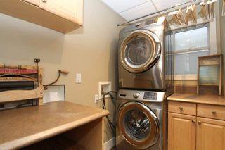Photo 16: 11611 MILLER STREET in Maple Ridge: Southwest Maple Ridge House for sale : MLS®# R2230125