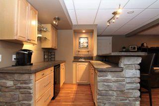 Photo 2: 11611 MILLER STREET in Maple Ridge: Southwest Maple Ridge House for sale : MLS®# R2230125