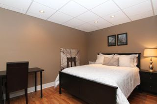 Photo 13: 11611 MILLER STREET in Maple Ridge: Southwest Maple Ridge House for sale : MLS®# R2230125