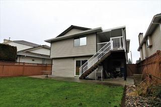 Photo 18: 11611 MILLER STREET in Maple Ridge: Southwest Maple Ridge House for sale : MLS®# R2230125