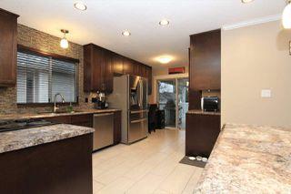 Photo 3: 11611 MILLER STREET in Maple Ridge: Southwest Maple Ridge House for sale : MLS®# R2230125
