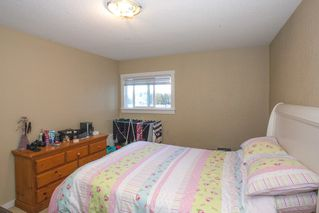 Photo 16: 301 255 Hirst Ave in Grandview Shores: Apartment for sale : MLS®# 420779