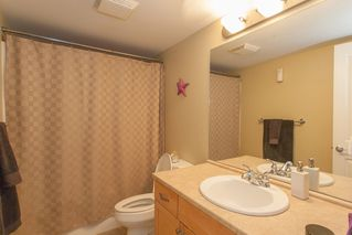 Photo 14: 301 255 Hirst Ave in Grandview Shores: Apartment for sale : MLS®# 420779