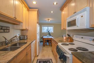 Photo 11: 301 255 Hirst Ave in Grandview Shores: Apartment for sale : MLS®# 420779