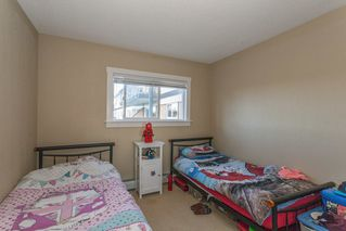 Photo 15: 301 255 Hirst Ave in Grandview Shores: Apartment for sale : MLS®# 420779