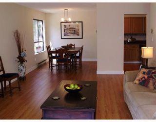 "Photo 4: 126 7340 MOFFATT Road in Richmond: Brighouse South Condo for sale in ""ASHFORD PLACE"" : MLS®# R2256264"