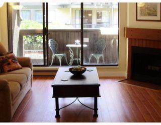 "Photo 6: 126 7340 MOFFATT Road in Richmond: Brighouse South Condo for sale in ""ASHFORD PLACE"" : MLS®# R2256264"