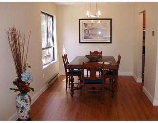 "Photo 5: 126 7340 MOFFATT Road in Richmond: Brighouse South Condo for sale in ""ASHFORD PLACE"" : MLS®# R2256264"