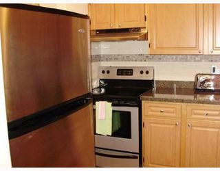"Photo 10: 126 7340 MOFFATT Road in Richmond: Brighouse South Condo for sale in ""ASHFORD PLACE"" : MLS®# R2256264"
