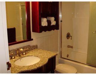 "Photo 9: 126 7340 MOFFATT Road in Richmond: Brighouse South Condo for sale in ""ASHFORD PLACE"" : MLS®# R2256264"