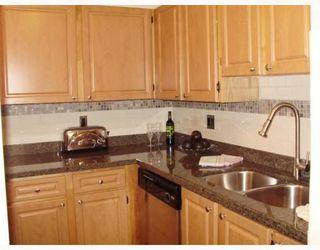 "Photo 3: 126 7340 MOFFATT Road in Richmond: Brighouse South Condo for sale in ""ASHFORD PLACE"" : MLS®# R2256264"